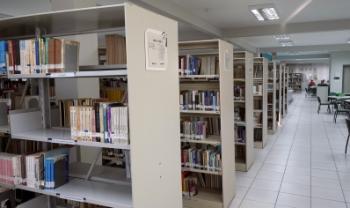 Programa iThenticate analisará artigos dos periódicos científicos editados na universidade