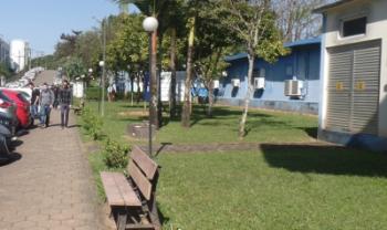 Em Joinville, há vagas para Administração Municipal e Planejamento Regional e Urbano - Foto: Ascom Udesc