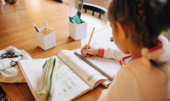 Aumento das mensalidades escolares foi o dobro da inflação de 2019