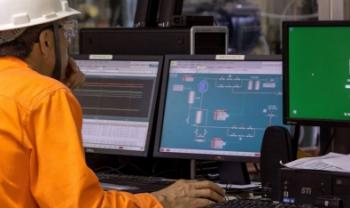 Licenças para programas que permitem simular sistemas de produção de petróleo são avaliadas em R$ 11 milhões