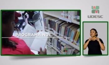 Canal já publicou 15 videoaulas - Imagem: Reprodução