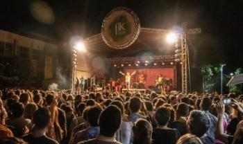 Evento realizado no campus do Itacorubi, em Florianópolis, ofereceu ao público mais de 150 atividades gratuitas. Foto: Verônica Gazola