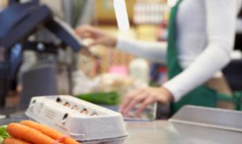 Preço dos ovos foram impactados pela redução no consumo de carne