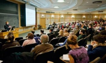 Universidade Dartmouth, nos EUA, foi uma das visitadas com apoio do Proint-PG