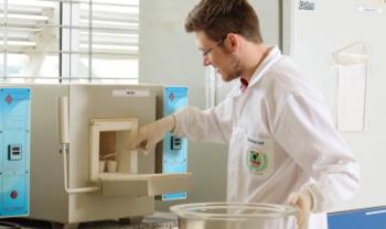 Fundações credenciadas poderão apoiar projetos em áreas como pesquisa e inovação