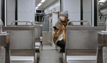 Questionário sobre a pandemia está sendo aplicado no mundo inteiro