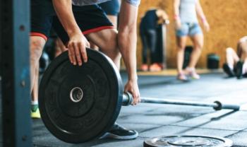 Estudo foi realizado pelo Laboratório de Psicologia do Esporte e do Exercício da Udesc Cefid - Foto: Pexels