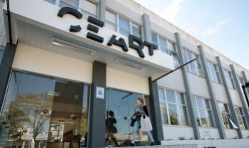 Udesc Ceart tem oito vagas para licenciatura em Teatro Foto: Jonas Pôrto