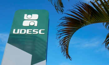 Cerca de R$ 3 milhões foram distribuídos para ações das doze unidades
