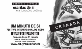Imagem: Divulgação/Bruna Ribeiro.
