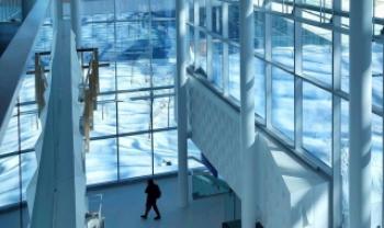 Universidade de Montreal, no Canadá, é uma das conveniadas com a Udesc