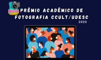 Público pode votar pelo Facebook - Arte: Proex/Divulg.
