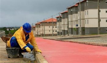Empresa formada por engenheiros sanitaristas integra comissão nacional