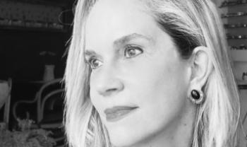 Jornalista Celia Penteado conduz o programa na rádio e o podcast Equilíbrio.
