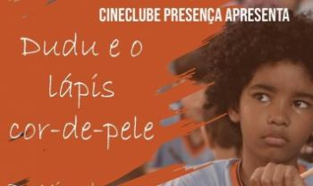 Primeiro evento acontece nesta quinta-feira, às 17h. Imagem: Divulgação.
