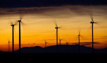 Módulos do curso abordarão vantagens e desvantagens  de cada tipo de energia
