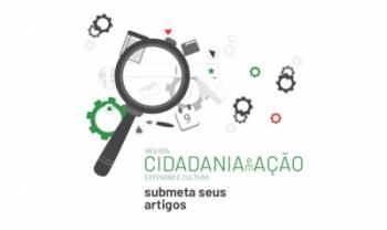 Revista da Udesc tem edição semestral