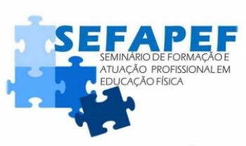 Seminário online terá palestra, mesa-redonda e oficina - Arte: Divulgação