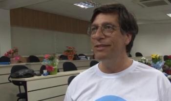 Bloco 2 da unidade levará nome do engenheiro Luiz da Silva