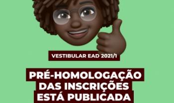 Candidatos inscritos podem retificar dados até 30 de novembro na internet - Arte: Karine Lucinda/Secom
