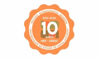 Aniversário do NER Udesc terá uma semana de atividades online