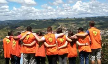 Servidores e alunos da universidade agora podem se inscreveraté 5 de fevereiro - Foto: Divulgação/NER