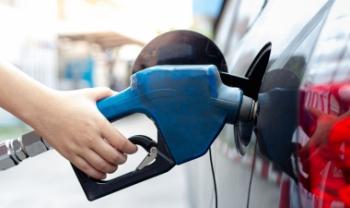 Alta nos preço dos combustíveis chegou a 8,5%