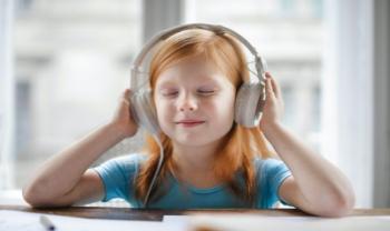 Problemas no processamento auditivo central podem gerar dificuldades de aprendizagem - Foto: Pexels