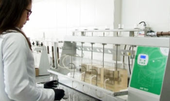 Recurso será aplicado em projetos de tecnologia,  ciência e inovação na Udesc