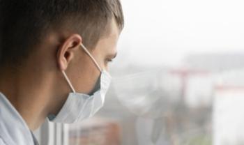 Pesquisa avaliou mudança de comportamento no exercício físico durante a pandemia