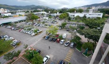 Udesc oferece 398 vagas pelo Sisu, em 43 graduações, para o primeiro semestre de 2021 - Foto: Ricardo Wolf