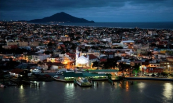 Navegantes foi primeiro município de SC a aderir ao programa de transparência da CGU