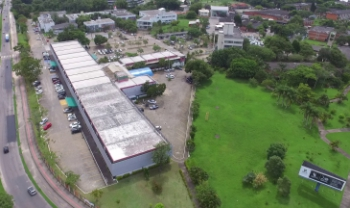 Udesc é a nona melhor no ranking de universidades estaduais brasileiras.