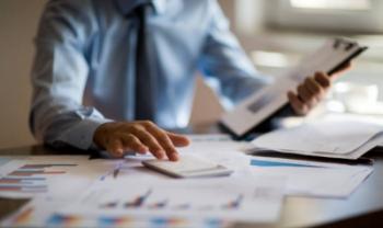 Indice desenvolvido por Reinecke possibilita desenvolver políticas de transparência