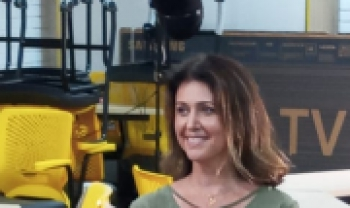 Entrevista com coordenadora Micheline Hoffmann (PPGA Profissional/Udesc Esag)