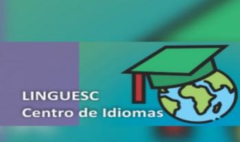 A participação como professor garante certificado e, no caso de estudantes da Udesc Joinville, horas complementares - Foto: Divulgação