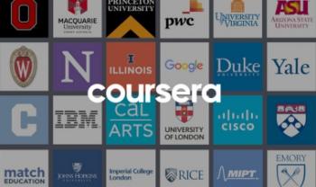 Serviço tem mais de cinco mil cursos online em várias modalidades e áreas do conhecimento - Arte: Divulg.
