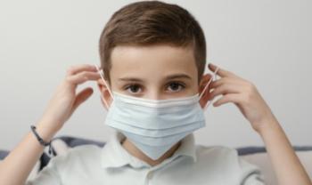 Estudo investiga como pandemia afetou vida de catarinenses de 7 a 18 anos