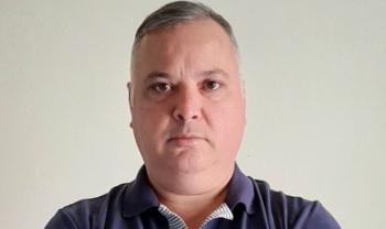 Fabrin já atua na Proplan como coordenador de Planejamento