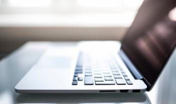 Processo de matrícula ocorrerá pela internet, por meio do Sistema de Gestão Acadêmica (Siga) - Foto: Pexels