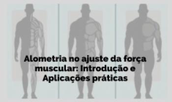 Külkamp coordena Grupo de Estudos em Musculação