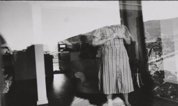 Capa do curta-metragem