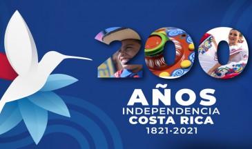 Recital, que será realizado por Mário Ulloa, marca 200 anos de independência da Costa Rica - Arte: Divulg.