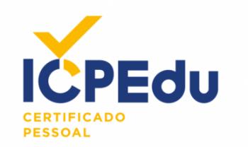 Serviço é oferecido gratuitamente pela Rede Nacional de Ensino e Pesquisa (RNP) - Arte: Divulgação